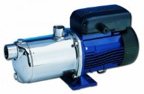LOWARA HM Centrifugal pumps