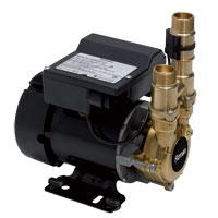 STUART TURNER Flomate Booster Pumps