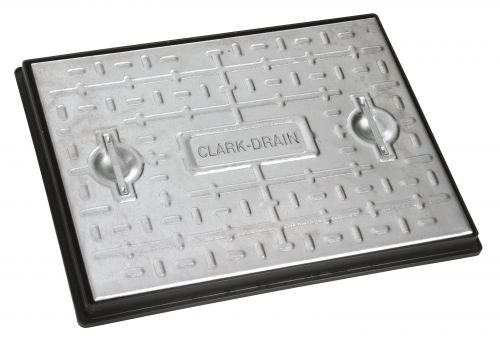 CLARK Drainage Systems
