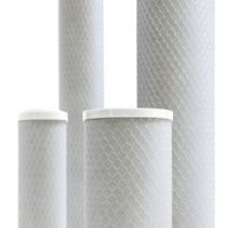 SPECTRUM Cartridge Filters