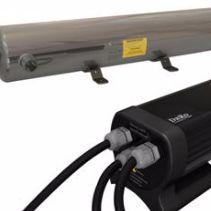 DaRo Ultraviolet Systems